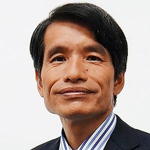Mikio Aoyama