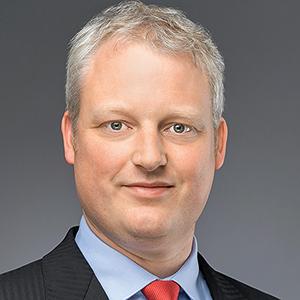 Kristian Borkert
