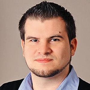 Tobias Bressler