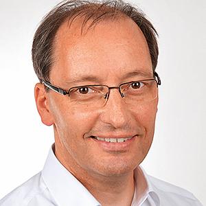 Peter Feulner