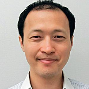 Kengo Hayashi