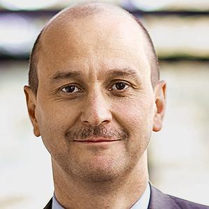 Horst Hientz
