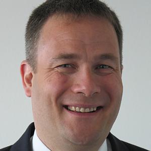 Prof. Dr Hans Christian Reuss