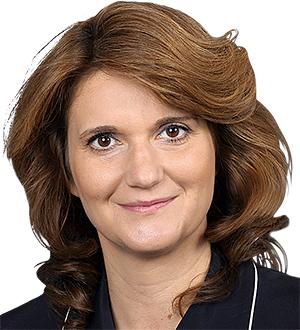 Andrea Ketzer