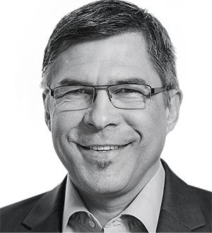 Frank Besemer