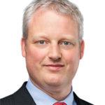 Kristian Bockert
