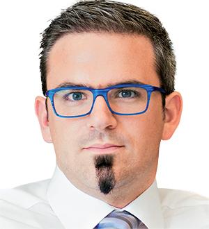 Philipp Diebold