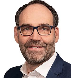 Frank Kirschke-Biller