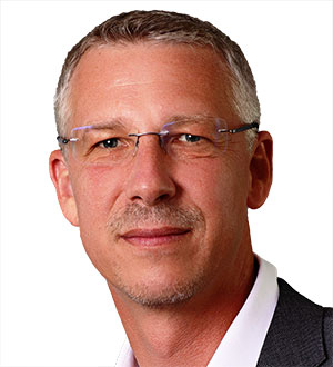 Harald Dietrich