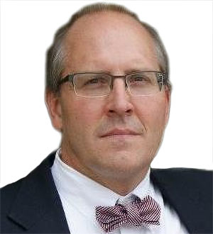 Paul Fechtelkotter