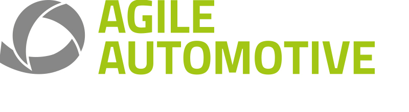 Agile Automotive