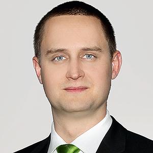 Gerald-Alexander Beese