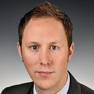 Andreas Wortmann