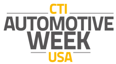 Automotive Week