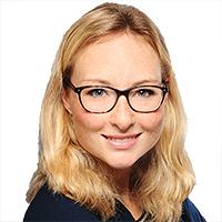 Mareike Zeisig