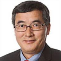 Dr Jun Lu