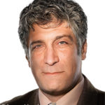 Bahman Taheri