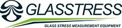 GlasStress