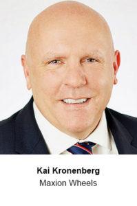 kronenberg-startseite