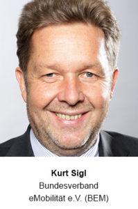 sigl-referenten